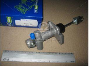 Главный цилиндр сцепления AVEO (пр-во VALEO PHC) PMC-43