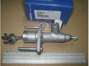 Главный цилиндр сцепления (пр-во AISIN) QH-010