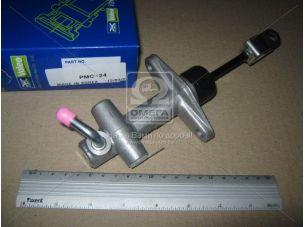 Главный цилиндр сцепления (пр-во VALEO PHC) PMC-24