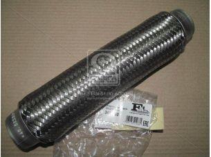 Гофра эластичная 45x280 mm (пр-во Fischer) 345-280