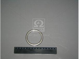 Кольцо глушителя ГАЗ 53 (пр-во Россия) 53А-1203360