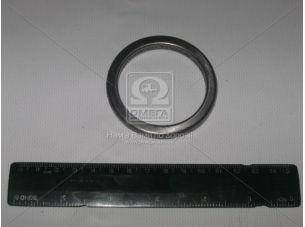 Кольцо глушителя ГАЗ 53 (пр-во Украина) 53А-1203360-01