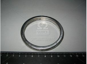 Кольцо глушителя (покупн. ГАЗ) 4301-1203360