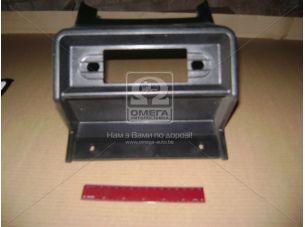 Консоль ВАЗ 2105 (пр-во Россия) 2105-5325212