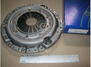 Корзина сцепления CHERY TIGGO (2WD) 06-(пр-во VALEO PHC) CHC-06