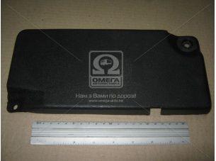 Кожух фонаря ВАЗ 2108 задний левый (пр-во ОАТ-ДААЗ) 21080-371601500