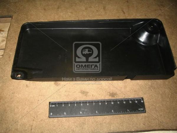 Кожух фонаря ВАЗ 2108 задн. правый (пр-во ДААЗ) 21080-371601400