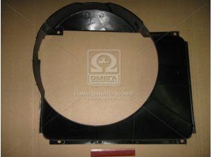 Кожух вентилятора ГАЗ 3302,2217 дв.405,406 (покупн. ГАЗ) 2752-1309011-10