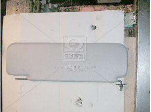 Козырек противосолн. (покупн. ГАЗ) 3302-8204010-01