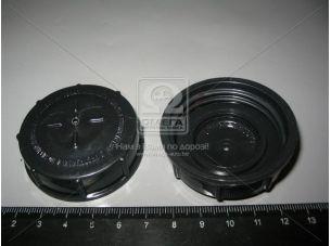 Крышка бачка ГАЗ 52 (покупн. ГАЗ) 52-04-3505109