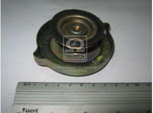 Крышка радиатора КамАЗ (пр-во Россия) 5320-1304010