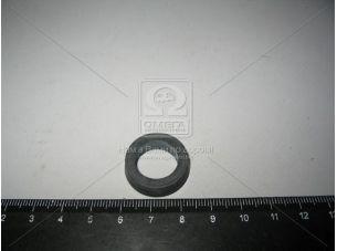 Манжета гл. цилиндра сцепл. (21А-1602548-Б) а/м ГАЗЕЛЬ (14,7х23х6) (3421) 21А-1602548-Б