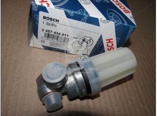 Очиститель топлива (пр-во Bosch) 2 457 434 011