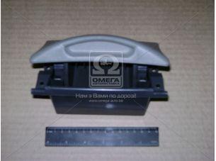 Пепельница ВАЗ 1117--19 КАЛИНА передняя (пр-во ДААЗ) 11180-820301000