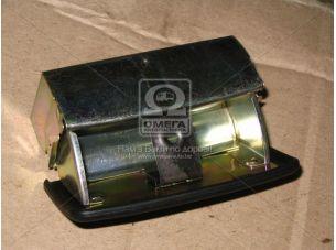 Пепельница ВАЗ 2105 боковая (пр-во ДААЗ) 21050-820320000