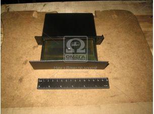 Пепельница ВАЗ 2105 передняя (пр-во ДААЗ) 21050-820301001