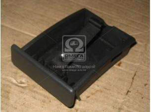 Пепельница ВАЗ 2108 передняя (пр-во ДААЗ) 21083-820301000