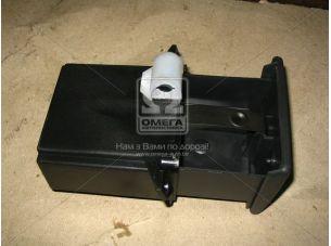 Пепельница ВАЗ 2113 передняя (пр-во ДААЗ) 21140-820301000