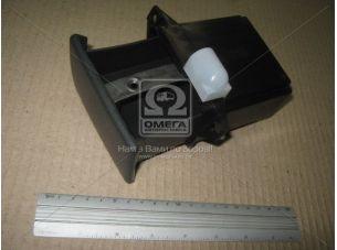 Пепельница ВАЗ 2113 передняя (пр-во ОАТ-ДААЗ) 21140-820301000
