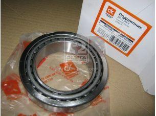 Подшипник 2007118А-6 ступицы колес КамАЗ 2007118А-6