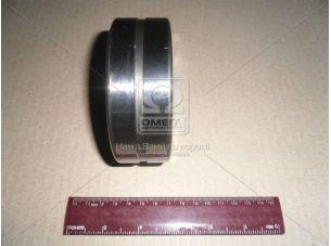Подшипник 3609 (22309MBW33) (СПЗ-9) КПП КрАЗ, МАЗ, вал промежут. Т-150 3609