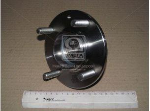Подшипник ступицы HYUNDAI AVANTE XD (ABS) (пр-во Iljin) IJ112020