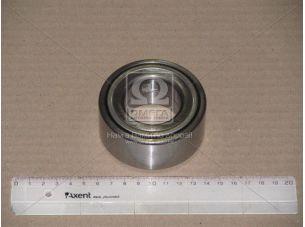 Подшипник ступицы HYUNDAI EF-SONATA (98 - 01.12) (пр-во Iljin) IJ111002