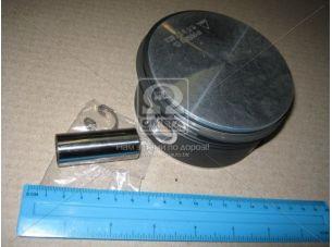 Поршень компрессора MB OM402/OM501 100.0 COMPRESSOR (пр-во Nural) 87-140500-00