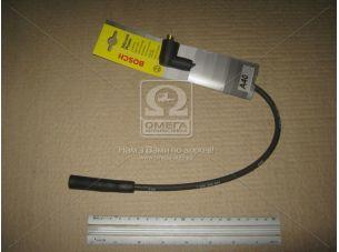 Провод высоковольтный (пр-во Bosch) 0 986 356 002