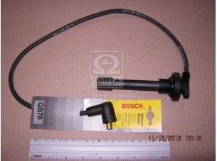 Провод высоковольтный (пр-во Bosch) 0 986 356 173