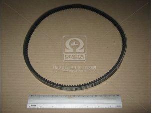Ремень зубч. ГАЗ дв.4216 13х875 вентилятора (покупн. ГАЗ) AVX13-875LA