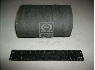 Рукав радиатора средн. КамАЗ (Ф68х120)(Волжский) (пр-во Россия) 5320-1303027