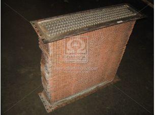 Сердцевина радиатора Т 150, НИВА, ЕНИСЕЙ 5-ти рядн. (пр-во г. Бузулук) 150-1301020-1
