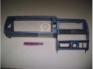 Щиток панели приборов ВАЗ 21083 (пр-во Россия) 21083-5325124-01