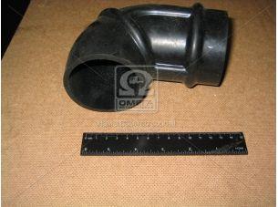 Шланг воздухопроводный ГАЗ D=70 (покупн. ГАЗ) 3110-1109300-20