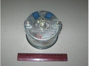 Спидометр ЗИЛ 130 СП201А-3802010