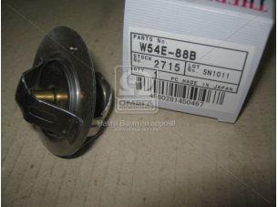 Термостат (пр-во Tama) W54E-88B