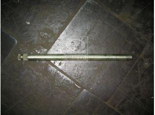 Вал вилки выкл. сцепления КамАЗ (пр-во КамАЗ) 14.1601215