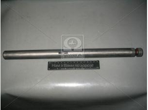 Вал вилки выкл. сцепления ЯМЗ 236,238 (пр-во ЯМЗ) 236-1601215-Б