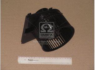Вентилятор салона AUDI, VW (пр-во Nissens) 87022