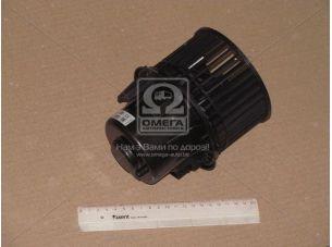Вентилятор салона FORD TRANSIT (пр-во Nissens) 87061