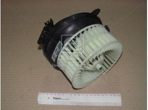 Вентилятор салона MB (пр-во Nissens) 87153