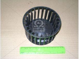 Вентилятор системы отопления ЗИЛ (пр-во Россия) 4331-8118065