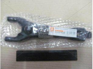 Вилка выкл. сцепления ВАЗ 2101 21010-160120000
