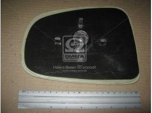 Вкладыш зеркала левого FORD TRANSIT 95-00 (пр-во VM) 0230201431