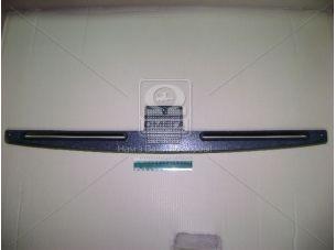 Вставка панели ВАЗ 2105 приборов (стрела) (пр-во Россия) 2105-5325262-01
