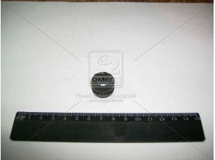 Втулка крепления электровентилятора ВОЛГА, ГАЗЕЛЬ упругая (покупн. ГАЗ) 2103-1308030