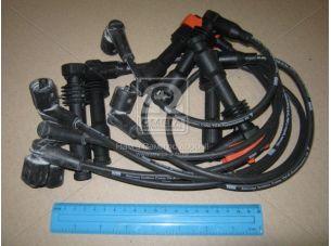 Высоковольтные провода (пр-во BERU) ZEF1152