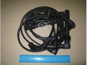 Высоковольтные провода (пр-во BERU) ZEF1219