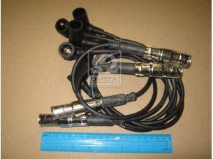 Высоковольтные провода (пр-во BERU) ZEF466